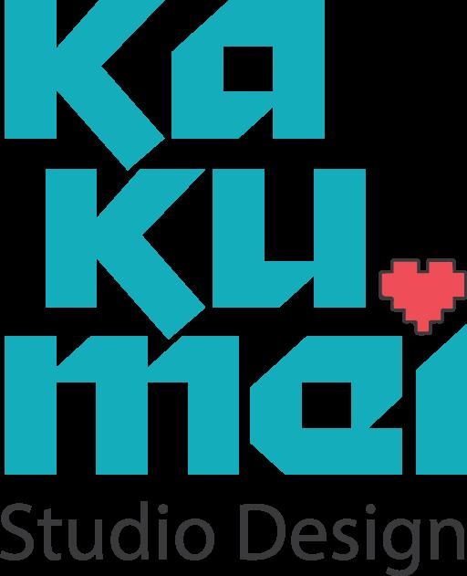 Kakumei Studio